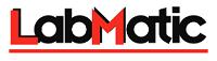 LabMatic Logo